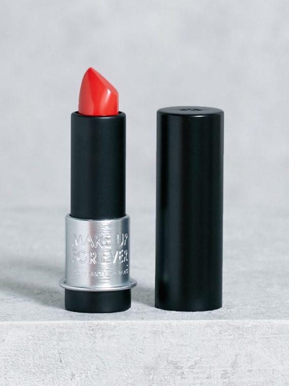 Artist Rouge Lipstick #C403 - Makeup Forever