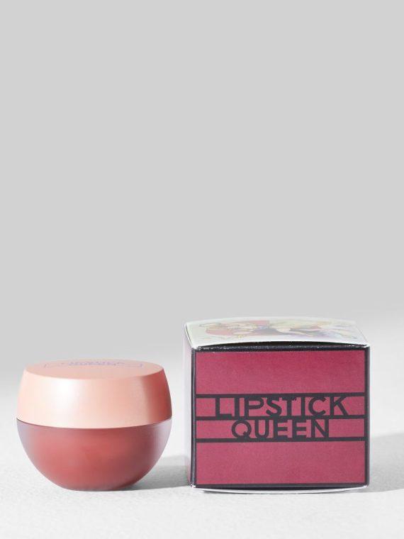 Belle Époque Lip Gloss - Lipstick Queen
