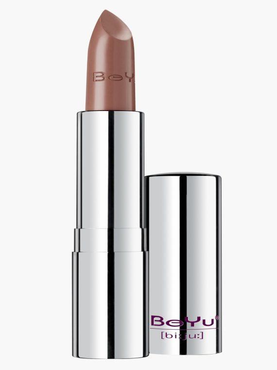 Beyu Hydro Star Volume Lipstick - new