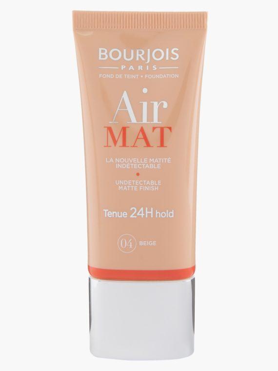 Bourjois Air Mat Foundation - new