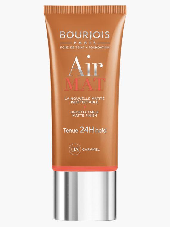 Bourjois Airmat Foundation - new