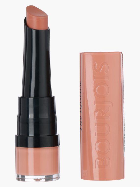 Bourjois Rouge Lipstick - new