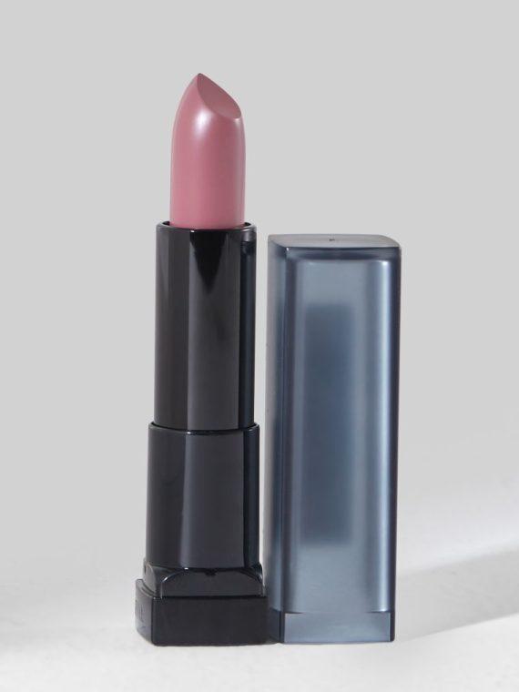 Color Sensational Powder Matte Lipstick - Smoky Ta - Maybelline New York