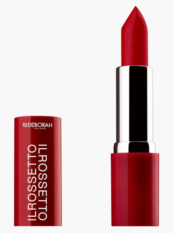 Deborah IL Rossetto Lipstick - new