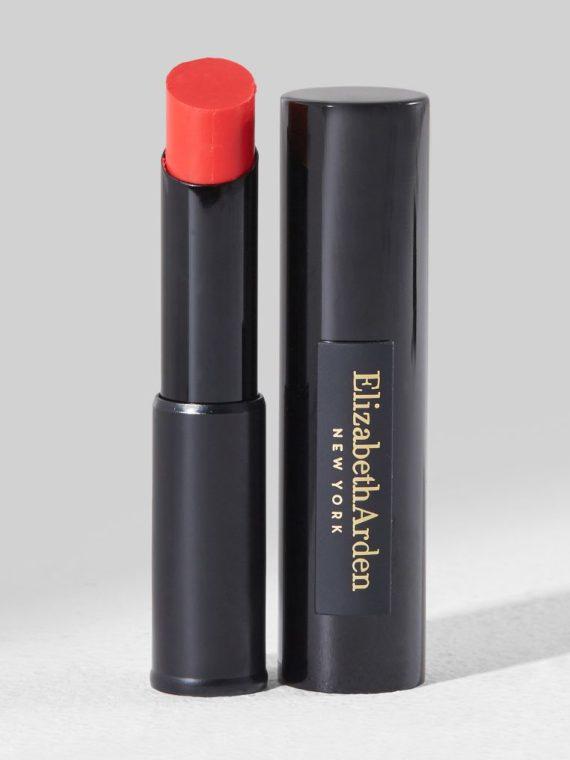 Gelato Plush Up Lipstick - Cherry Up - Elizabeth Arden