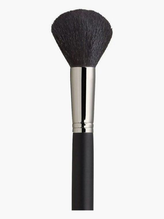 Karaja Powder Brush - new