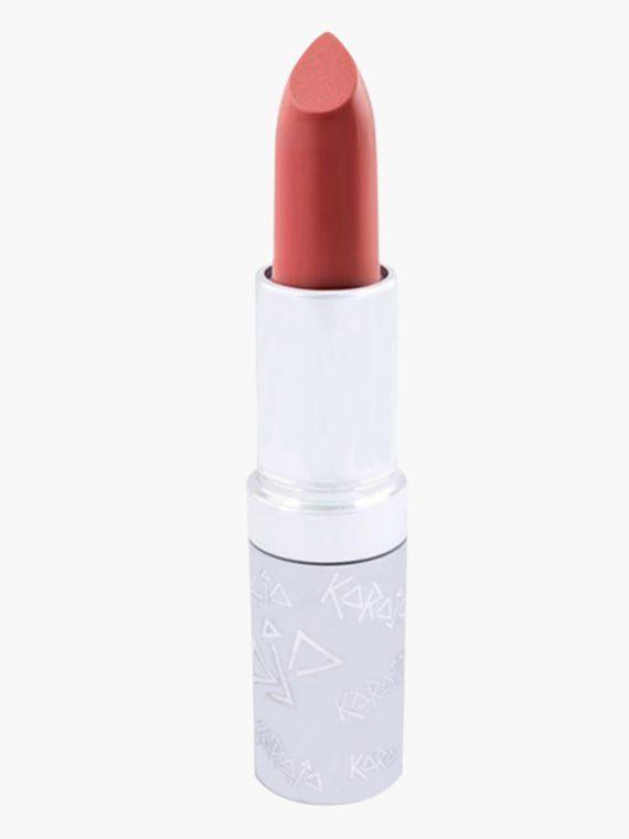 Karaja Rouge Cream Lipstick - new