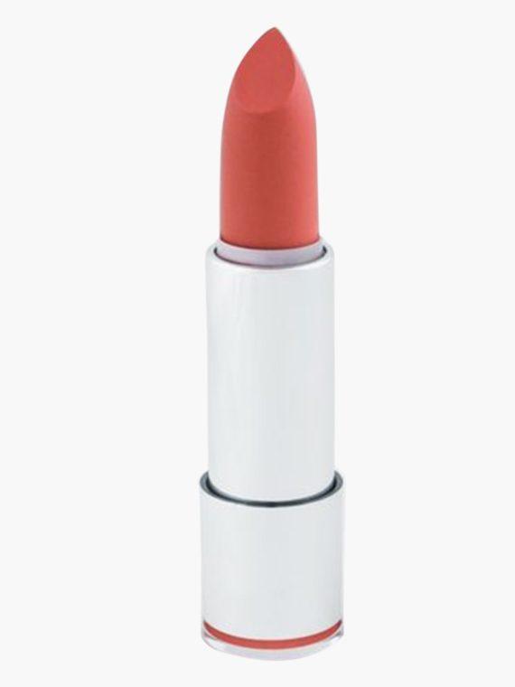 Karaja Satini Satin Lipstick - new