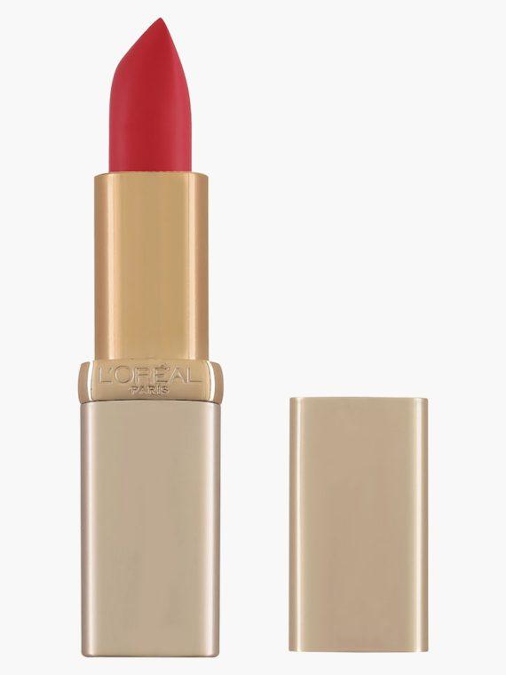 L'Oreal Paris Color Riche Lipstick - new