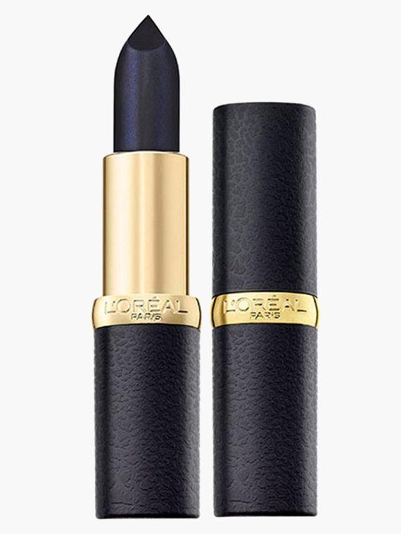 L'Oreal Paris Color Riche Matte Lipstick - new