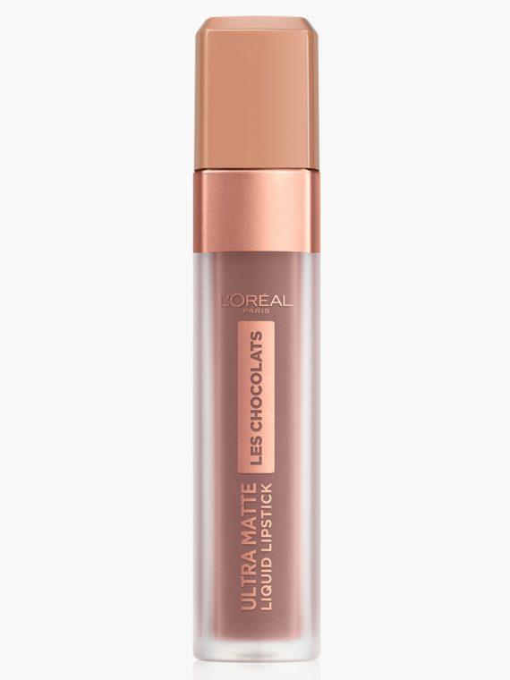 L'Oreal Paris Colour Riche Le Matte Lipstick - new