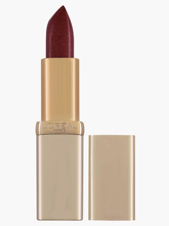 L'Oreal Paris Lipstick - new