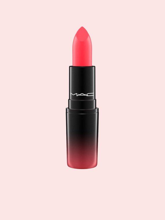Love Me Lipstick - My Little Secret - MAC cosmetics