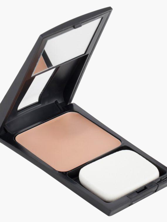 Make Up Factory Cream To Powder Foundation - new