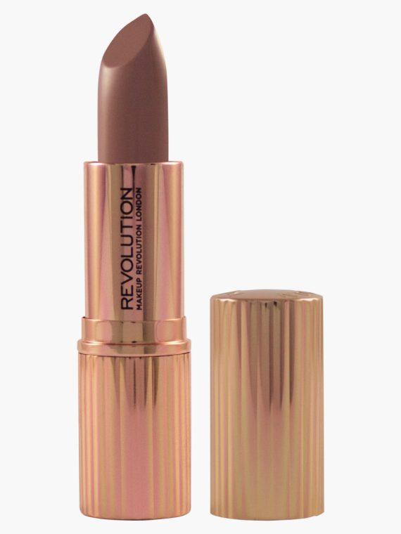 Makeup Revolution Renaissance Lipstick - new