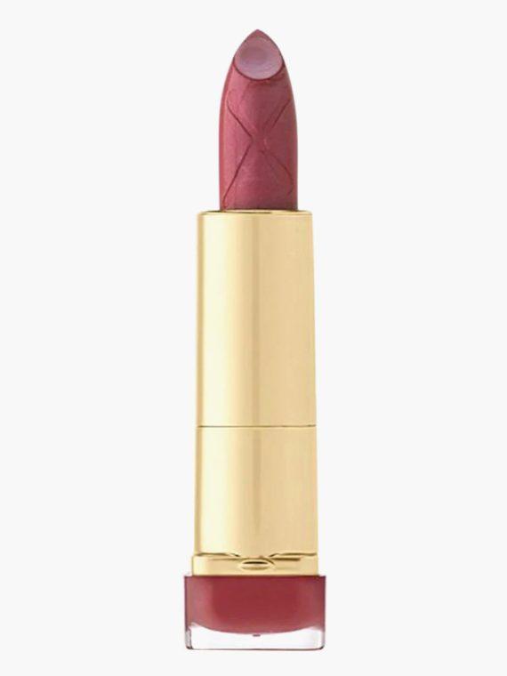 Max Factor Colour Elixir Lipstick - new