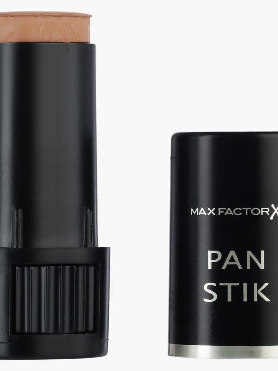 Max Factor Panstik Foundation - new