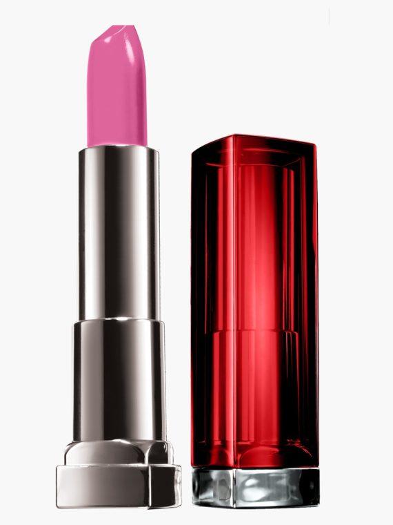 Maybelline New York Lipstick - new