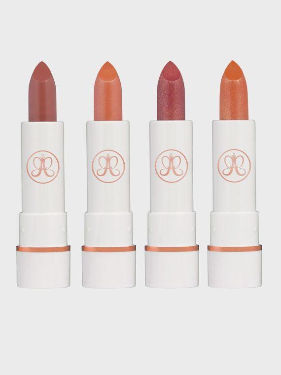 Mini Matte Lipstick Set - Summer - ANASTASIA BEVERLY HILLS