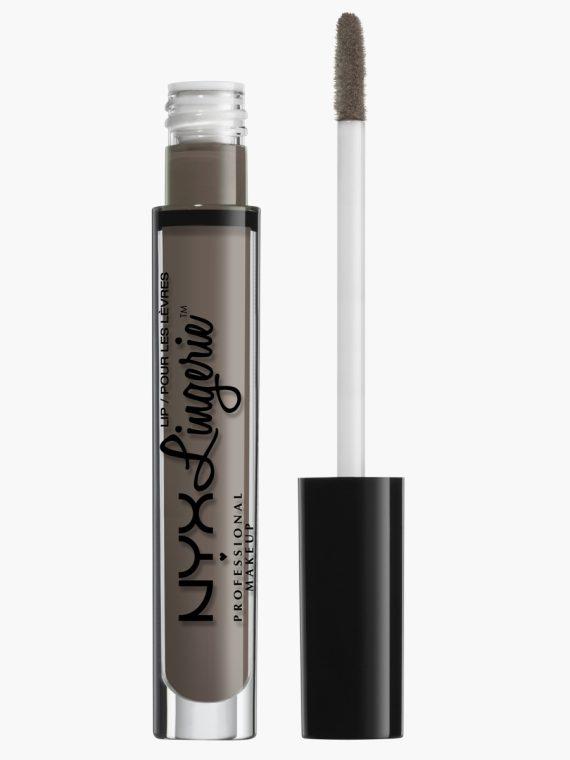 NYX Professional Makeup Lingerie Liquid Lipstick - new