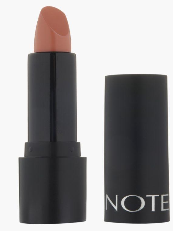 Note Long Wearing Lipstick - new