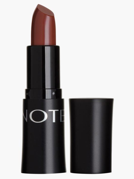 Note Matte Moist Lipstick - new