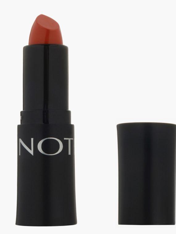 Note Mattemoist Lipstick - new