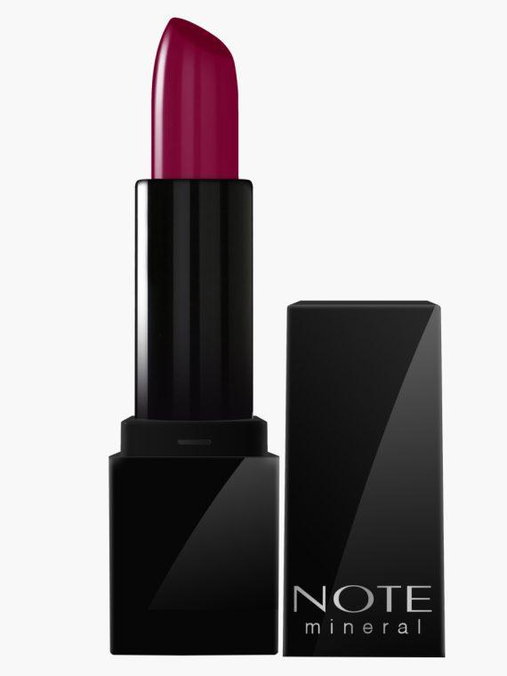 Note Mineral Lipstick - new