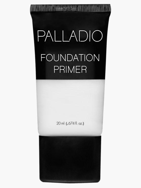 Palladio Foundation Primer - new