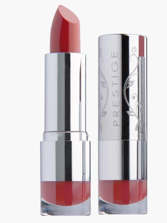 Prestige Cosmetics Lipstick - new