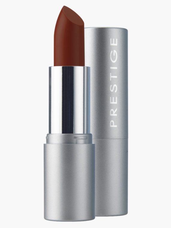 Prestige Cosmetics Matte Lipstick - new