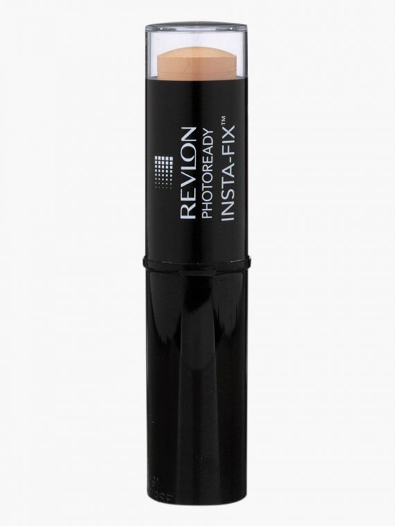 REVLON Photoready Insta-fix Foundation Stick - new