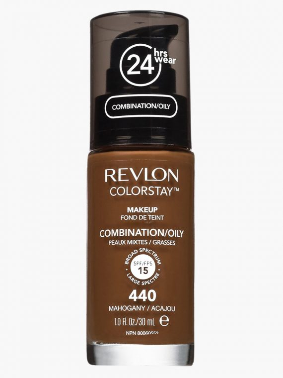 Revlon Colorstay Make Up Foundation - new