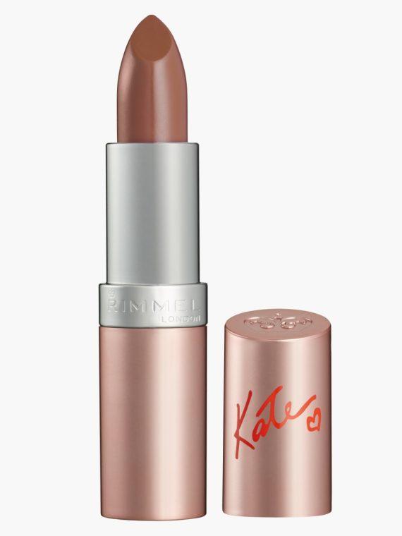Rimmel Lasting Finish Lipstick - new