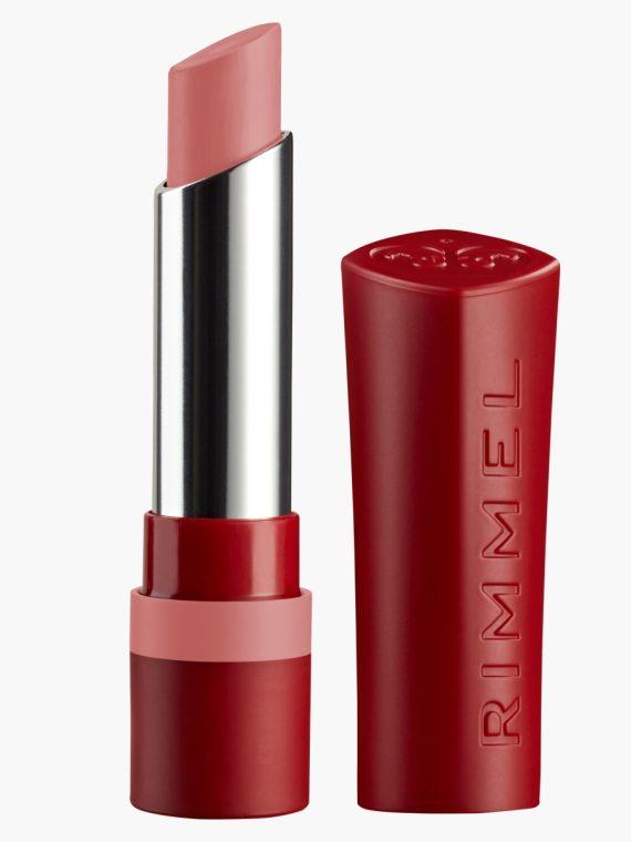 Rimmel Lipstick - new