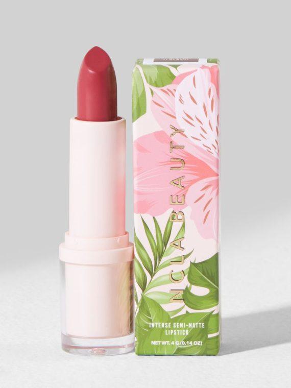 Silverlake Serenade Lipstick - NCLA