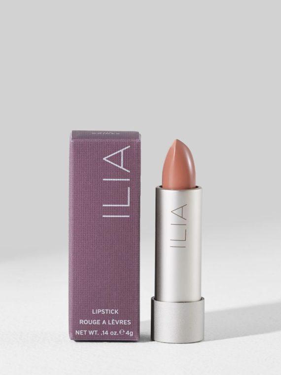 The Brides Lipstick - ilia