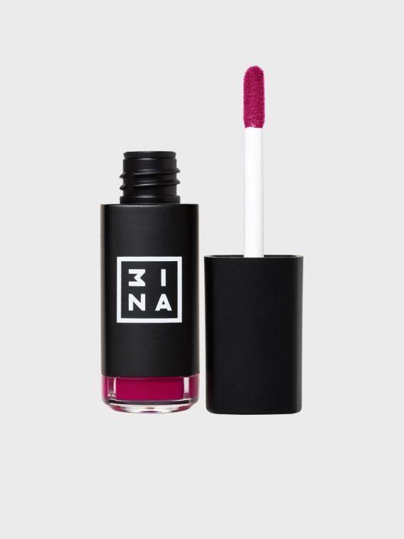 The Longwear Lipstick 501 - 3INA