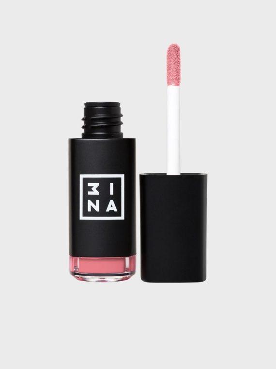 The Longwear Lipstick 502 - 3INA