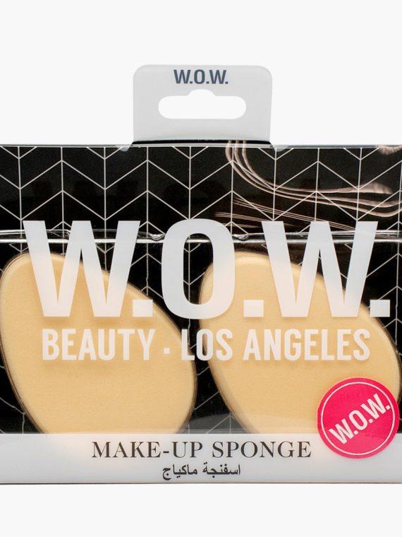W.O.W Beauty Foundation Sponge - new