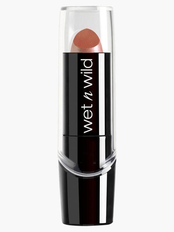 WetNWild Silk Lipstick - new