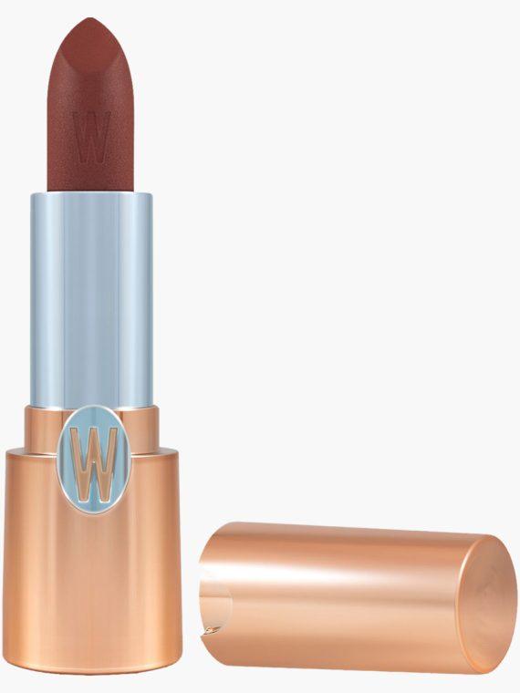 Wycon Cosmetics Blooming Matt Lipstick - new