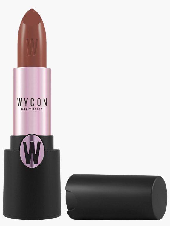 Wycon Cosmetics Creamful Lipstick - new