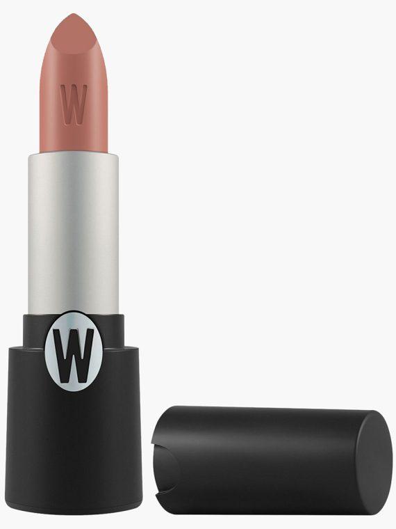 Wycon Cosmetics Mattmellow Lipstick - new