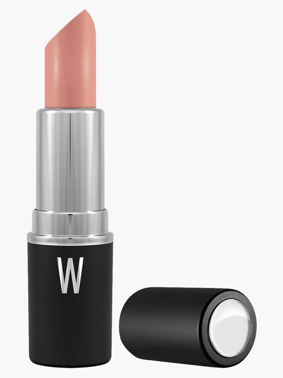 Wycon Cosmetics Quick Lipstick - new