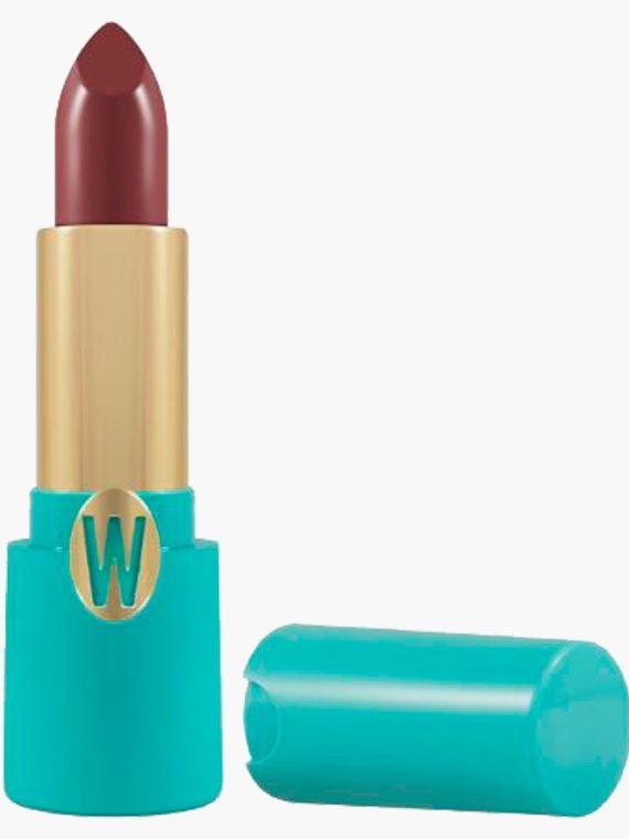 Wycon Cosmetics Sun-Proof Lipstick - new
