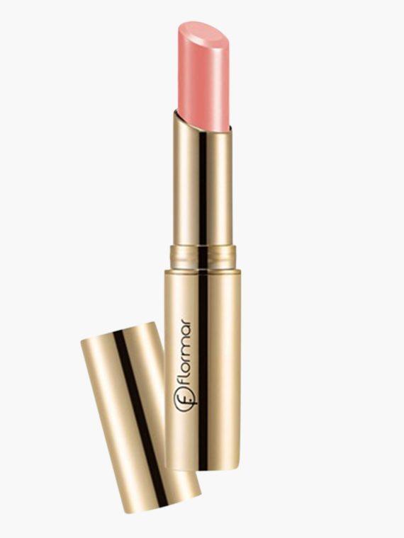 flormar Deluxe Shine Gloss Stylo Lipstick - new