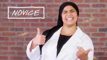 Novice Cremaholic | Kiehl's Skincare Tips